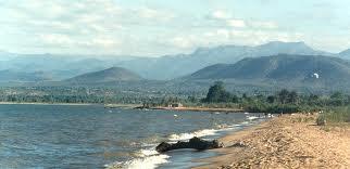 Malawi, not Mali