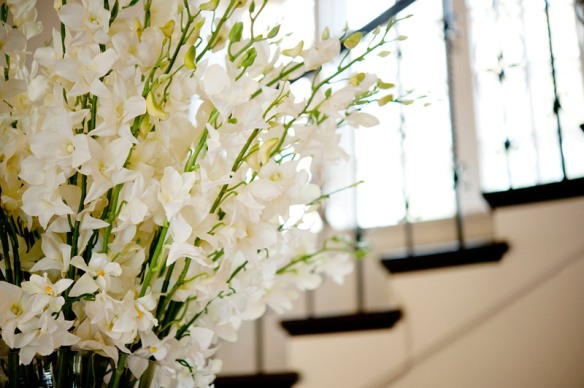 Fill my house with flowers, now!photo: afloral.com