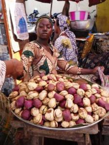 bamako-city-centre-market