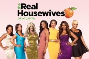 real-housewives-of-atlanta-season-5-480x320