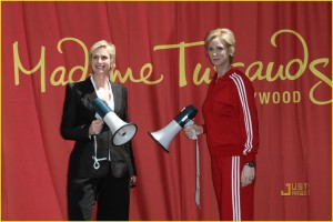 jane lynch 040810