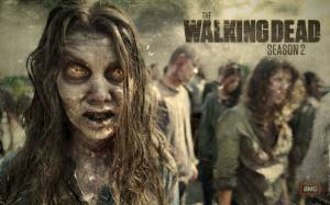 The-Walking-Dead-Walkpapers-D-the-walking-dead-30444936-1440-900