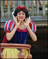 snow_white_st