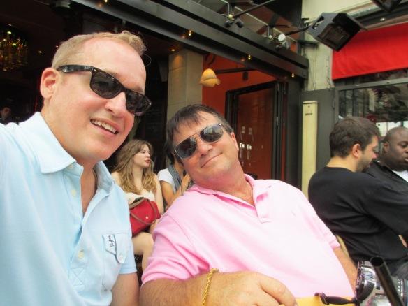 Paris august 2012 - 066