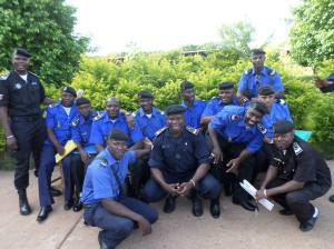 police-nationale-agents-service-securite