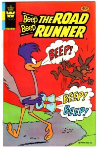 beep_beep_roadrunner_93