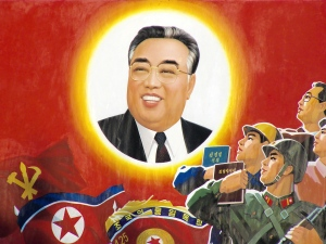 a-mural-in-wonsan-north-korea-depicting-kim-il-sung-user-yeowatzup-flickr-commons
